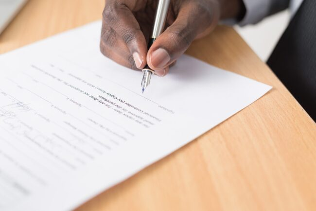 Plangere impotriva procesului verbal de constatare si sanctionare a contraventiei